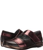 Naot Footwear - Art