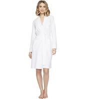 LAUREN Ralph Lauren - Lounge Pique Short Robe
