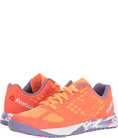 Reebok Kids - Crossfit® Nano 5.0 (Big Kid)