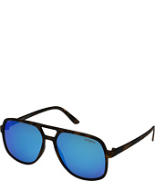 Le Specs - Cousteau