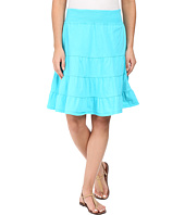 Fresh Produce - Jersey Tiered Skirt