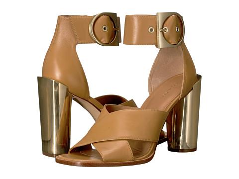 Calvin Klein Alivia $99.99 (vs...