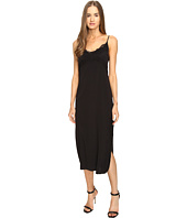 Manila Grace - Slip Dress