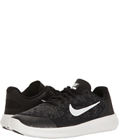 Nike Kids - Free RN 2 (Big Kid)