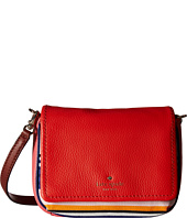 Kate Spade New York - Cobble Hill Fabric Abela
