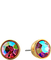 Kate Spade New York - Forever Gems Small Studs Earrings