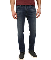 Agave Denim - Classic Fit in Drakes 4 Year