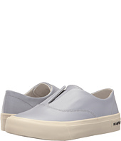 SeaVees - 01/64 Sunset Strip Sneaker