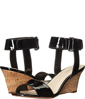 Nine West - Riley