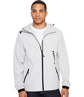 Penfield - Storm Jacket