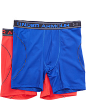 Under Armour - Iso-Chill 6