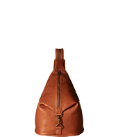 Scully - Noah Travel Sling Backpack