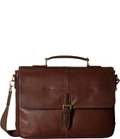 Scully - Mason Workbag Brief