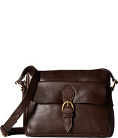Scully - Taylor Handbag