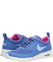 Nike Kids - Air Max Thea (Big Kid)