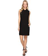 NIC+ZOE - Luxe Harmony Vest Dress