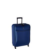 Victorinox - Avolve 3.0 Medium Packing Case