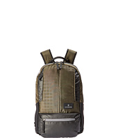 Victorinox - Altmont 3.0 Laptop Backpack