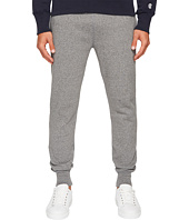 Todd Snyder + Champion - Slim Sweatpants