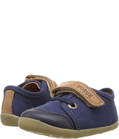 Bobux Kids - Step Up Classic Leisure (Infant/Toddler)