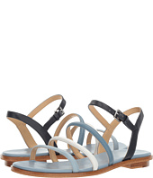 MICHAEL Michael Kors - Nantucket Flat Sandal