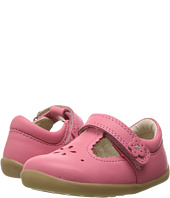 Bobux Kids - Step Up Classic Reign (Infant/Toddler)
