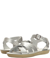 Salt Water Sandal by Hoy Shoes - Swimmer (Toddler/Little Kid)