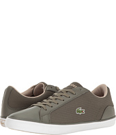 Lacoste - Lerond 117 3 Cam