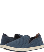 Lacoste - Tombre Slip-On 117 1 Cam