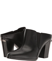 MICHAEL Michael Kors - Braden Closed Toe