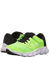 Under Armour Kids - UA BPS Rave RN AC SYN (Little Kid)