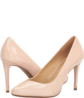 MICHAEL Michael Kors - Ashby Flex Pump