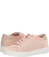 MICHAEL Michael Kors - Skyler Lace-Up