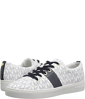MICHAEL Michael Kors - Keaton Lace Up