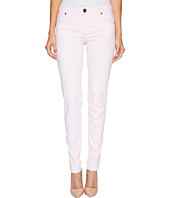 KUT from the Kloth - Diana Skinny in Rose