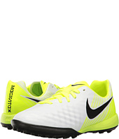 Nike Kids - Jr Magista Opus II TF Soccer (Toddler/Big Kid)