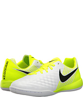 Nike Kids - Jr Magista Opus II IC Soccer (Toddler/Little Kid/Big Kid)