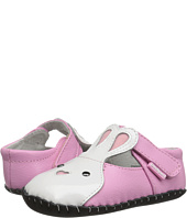 pediped - Bonnie Originals (Infant)