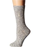 Birkenstock - Cotton Slub Sock