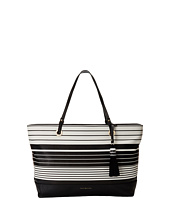 Tommy Hilfiger - Grace Tote Tom Stripe