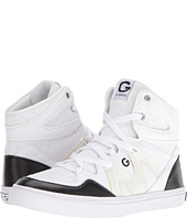 G by GUESS - Otrend