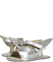 Old Soles - Free Sandal (Infant/Toddler)