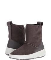 ECCO - Ukiuk Short Boot