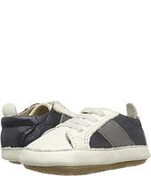 Old Soles - Gig Shoe (Infant/Toddler)