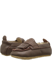 Old Soles - Bambini Domain (Infant/Toddler)