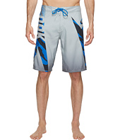 Oakley - Bro Zone 21 Boardshorts