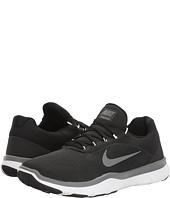 Nike - Free Trainer v7