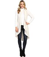 Lucky Brand - Jacquard Sweater Vest