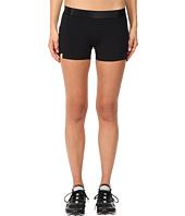 Monreal London - Booty Boost Shorts