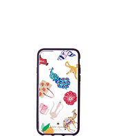 Kate Spade New York - Jeweled Souk Phone Case for iPhone® 7